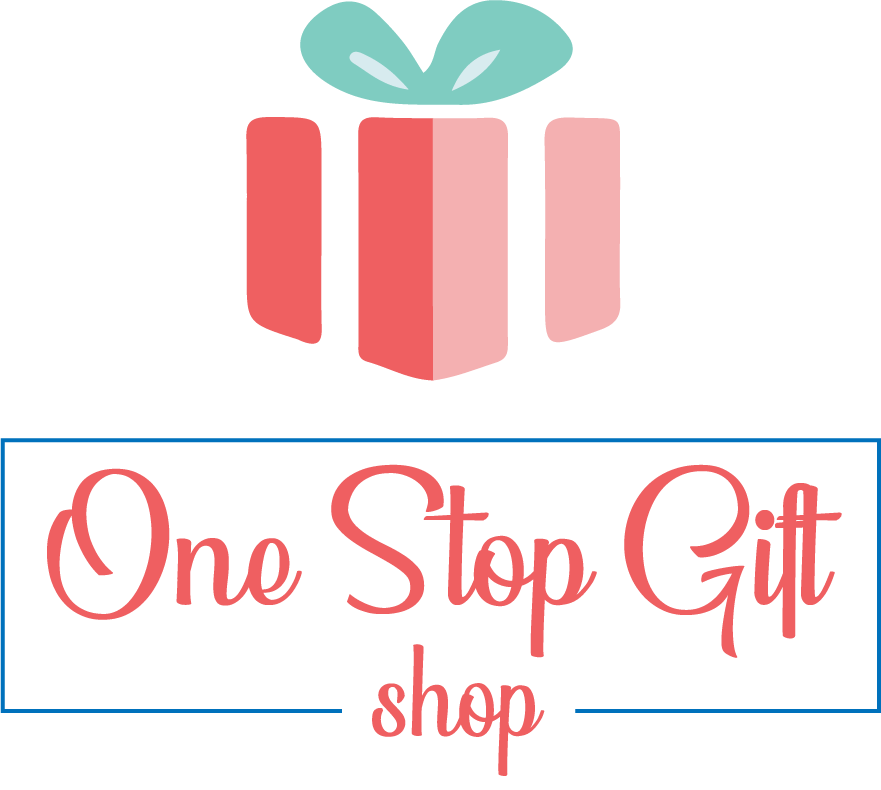 One Stop Gift Shop